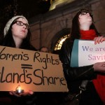 Abortion and Ireland: Are the Irish Copping Out?