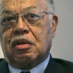 Are Gosnell's Coldblooded Acts a Logical Result?