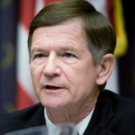 Chairman Lamar Smith