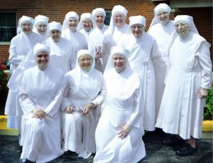 little-sisters-of-poor