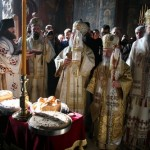 Orthodox and Catholics Pursuing New Approaches Together