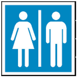 male-female-symbol-sign[1]