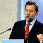 Spains New Government Remains Curiously Silent on Defense of Traditional Values