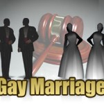 New Jersey Judge Rules State Must Recognize Same-Sex 'Marriage'
