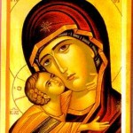 Co-Redemptrix? Thinking Critically About Mary