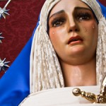 Marian Tech Resources to Help Know, Love & Share the Blessed Mother