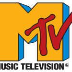 MTV Exploits Viewers to Make a Quick Buck