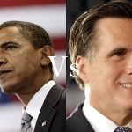 On Hope and Hate: Week One of Obama v. Romney
