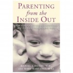 The Book Whisperer: Parenting from the Inside Out