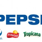 PepsiCo Stops Using Aborted Fetal Cell Lines to Test Flavor Enhancers