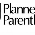 Former Employees Offer to Testify Against Planned Parenthood in Congressional Probe