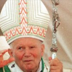 John Paul II Continues to Challenge UN Development Regime