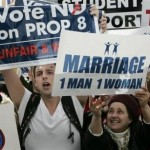 "No Standing: What Marriage Radicals Really Think of ""The People"""
