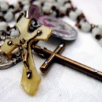 In Perilous Times We Need the Rosary