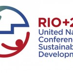 Abortion Proponents Admit Defeat at Rio Conference