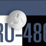 U.S. Supreme Court to Look at RU-486 Drug Abortions