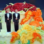 "Gay ""Marriage"", Bigotry, and the Public Interest"