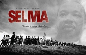 Movie Review: Selma