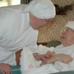 ObamaCare Mandate May Force Little Sisters of the Poor to Leave U.S.