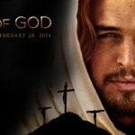 Son of God on Screen