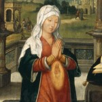Three Common Misconceptions About the Immaculate Conception