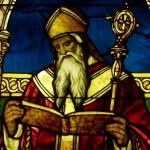 Why People With a Colorful Past Evangelize
