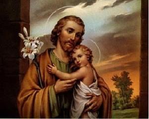 st-joseph-with-baby-jesus