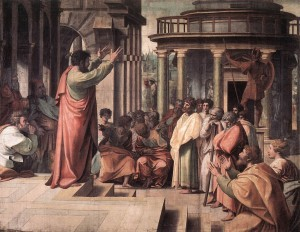 st-paul-preaching