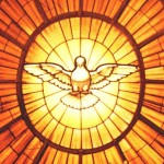 Pentecost: Newness, Harmony and Mission