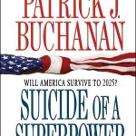 Book Review: Suicide of a Superpower