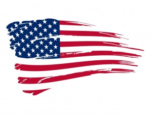 http://catholiclane.com/wp-content/uploads/tattered-american-flag-300x225.jpg