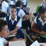 The Catholic Factor in Schooling