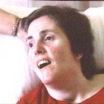 The Divergent Dignities of Terri Schiavo and Roxy the Dog