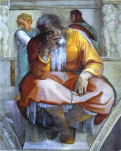 the-prophet-jeremiah-1512_jpg