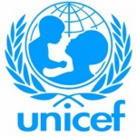 UNICEF Should Rename Itself the United Nations Sex for Children Fund, or UNISEX