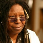 Whoopi Goldberg – Big Whoop