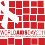 World AIDS Day and Down Syndrome: Killing is Not a Cure